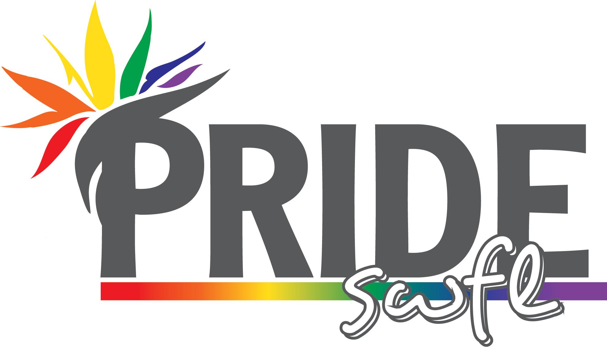 Pride-SWFL